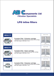LPG brochure download